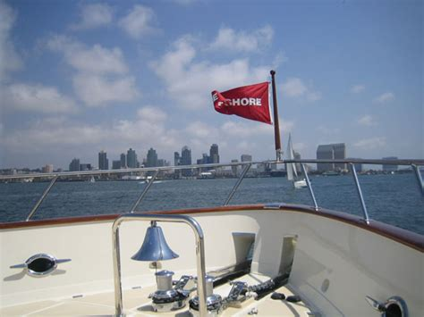 boat upholstery san jose i drove 2 700 miles for new upholstery pelican parts forums