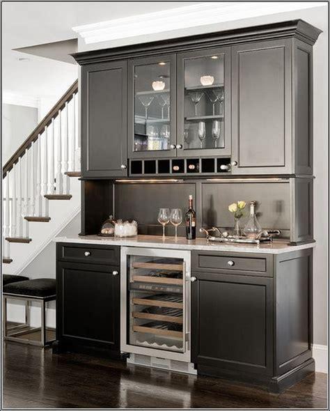 wine fridge bar cabinet 25 best ideas about wine fridge on wine