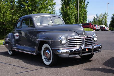 1943 plymouth coupe untitled document www cascadepacificplymouth org