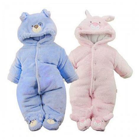 newborn baby clothes newborn baby clothes for boys adworks pk