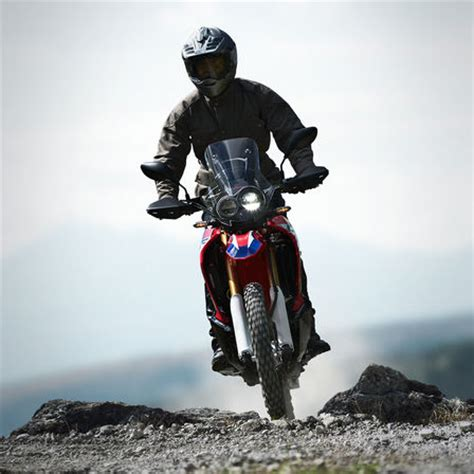 Papan No Crf250 honda crf250 rally for the adventurous rider honda uk
