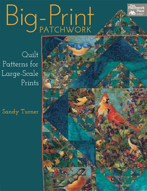 Giveaway Titles - book review quilt titles you ll like giveaway quilty pleasures blog