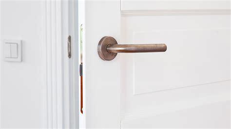 Mitre 10 Door Handles diy ideas how to install door handles mitre 10