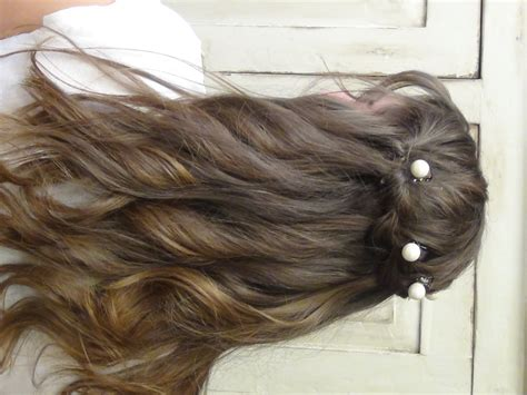 easy hairstyles for juniors junior prom hairstyles and updos boys and girls hairstyles