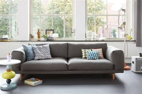 muuto rest sessel sofa