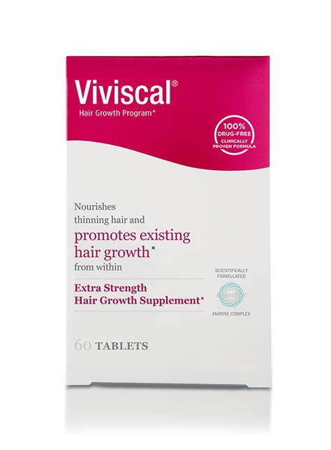 viviscal results on black women top hair loss products to get real results fast