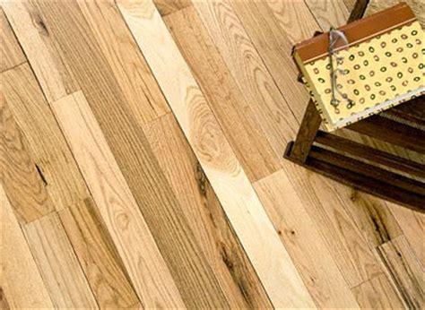 1 X3 Resilient Flooring by 3 4 Quot X 3 1 4 Quot Utility Oak R L Colston Lumber Liquidators