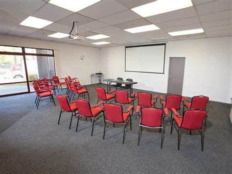 Central Meeting Room Hire by Sharedspace Gt Meeting Room For Hire Gt Central Christchurch City Conference Venue