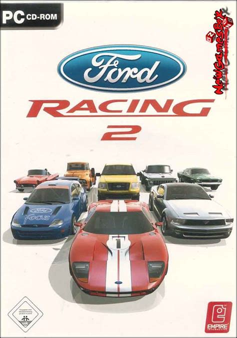 download full version pc games for free racing ford racing 2 free download full version pc game setup