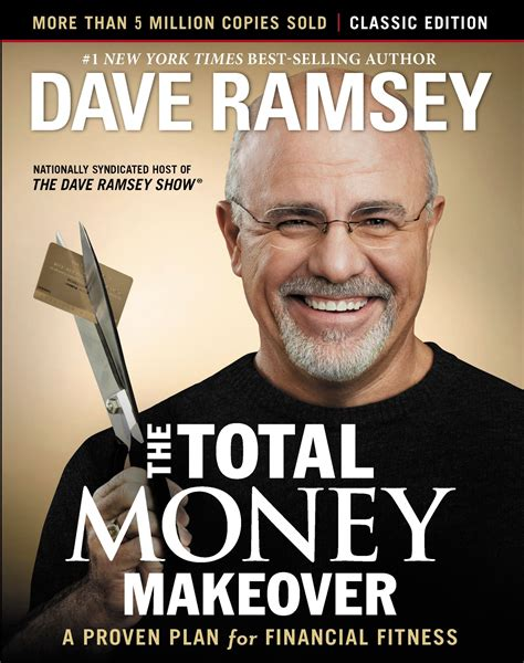 money vibe your financial freedom formula books the total money makeover valyouable