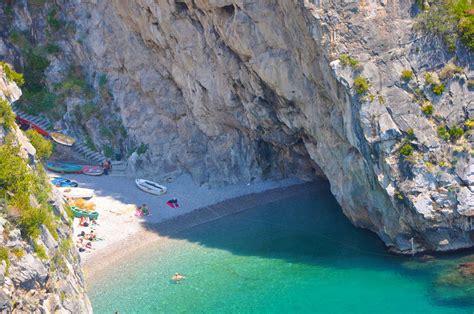 costa praiano costiera amalfitana cosa vedere e visitare 187 diario viaggi