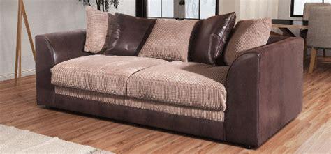 sofa leather world leather sofas leather sofa world