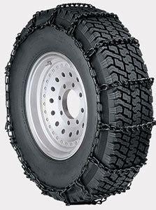best light truck tire chains highway service light truck snow mud tire chains ebay