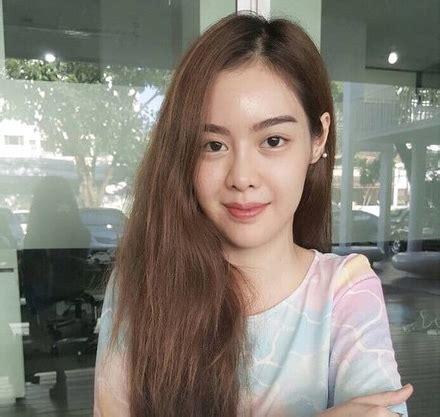film yang dibintangi chelsea elizabeth islan dibandingkan dengan aktris thailand chelsea islan sudah