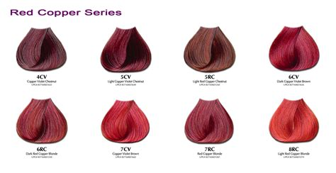 ion hair color chart satin hair colors buy hair colors ysb