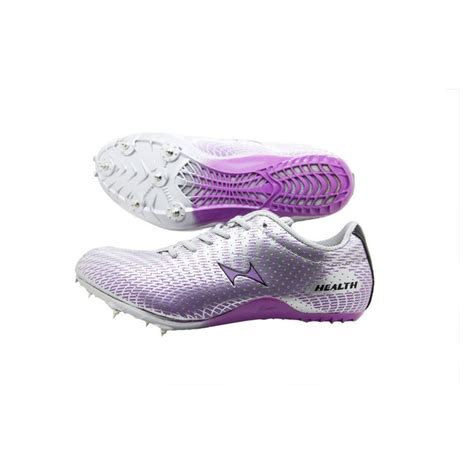 athletic spike shoes 17 best images about spikes on track field
