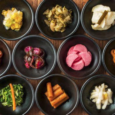 guida agli ingredienti della cucina giapponese sono in
