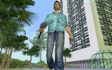 Always About Younew Releasefree Sul grand theft auto vice city for mac free