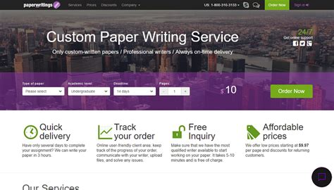 best paper writing service reviews top assignment writer site for college