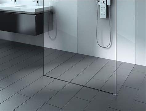 bagno lungo ristrutturare un bagno lungo e stretto la soluzione della