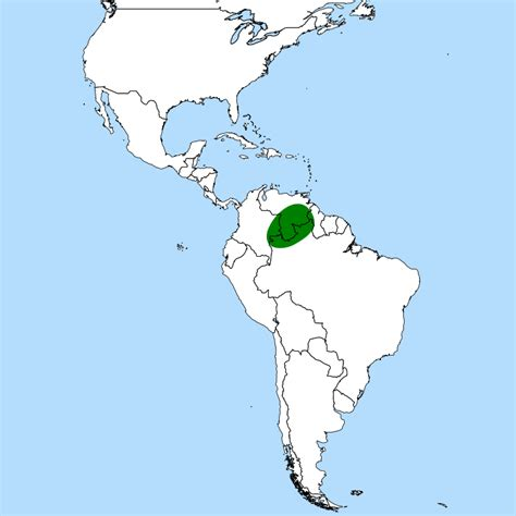 south america map highlands file helihora distribution svg wikimedia commons