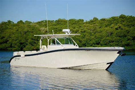 yellowfin center console boats for sale yellowfin center console boats for sale