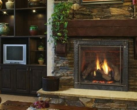 gas fireplace inserts ri fireplaces pellet stoves inserts wood gas ma ri