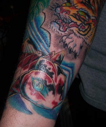 koi tattoo head kecebong blog tattoo tattoo images by holly mcintosh