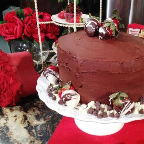 chocolate room cakes 10 best lulus tea room recipes images on bedroom room and rum