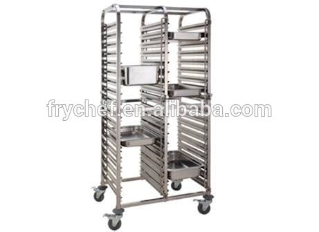 Where To Buy An Oven Rack by Bakery Oven Rack Trolley Buy Bakery Oven Rack Trolley