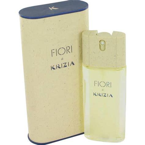 fiori di perfume fiori di krizia perfume for by krizia