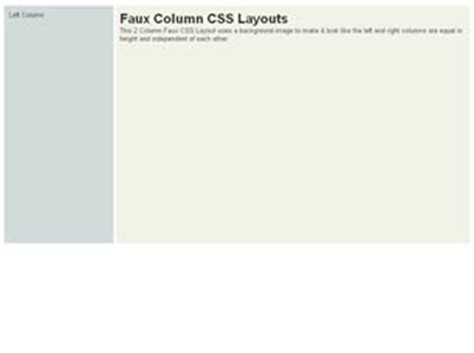 css layout reddit css layout 145 free css layouts free css