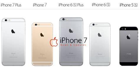 iphone 7 price in uae iphone7updates org