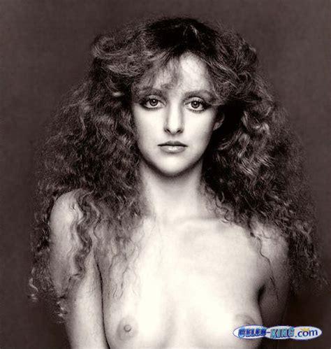 Anna Levine Thompson Celebrity Nude Pictures Photo