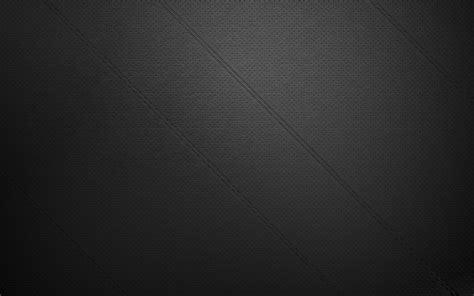 tumblr themes plain black hipster wallpaper 1920x1080 40133