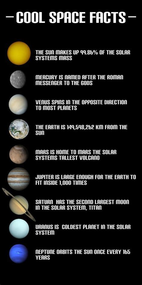 25  best ideas about Planets in solar system on Pinterest