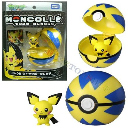 Figure Pokeball 1 100 ideas to try about madden s list 2016 new lego and lego city