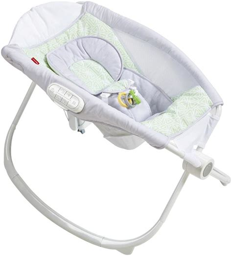 baby swings babies r us vibrating chair baby chairs seating