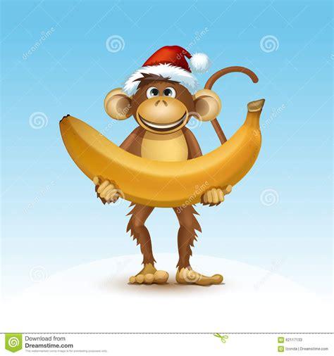 happy new year monkey happy new year of the calendar monkey