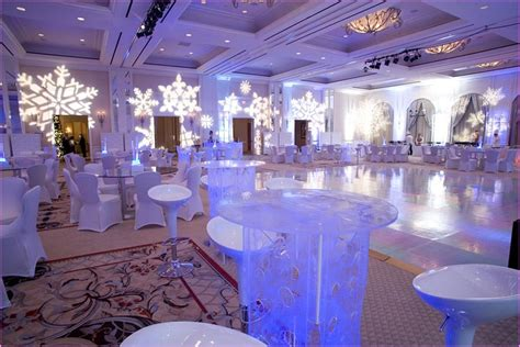 winter wonderland christmas decorations home design ideas