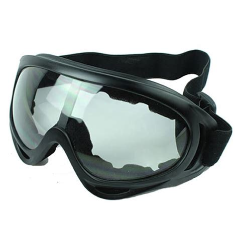 buy uv protective eyewear goggles glasses sunglasses ski