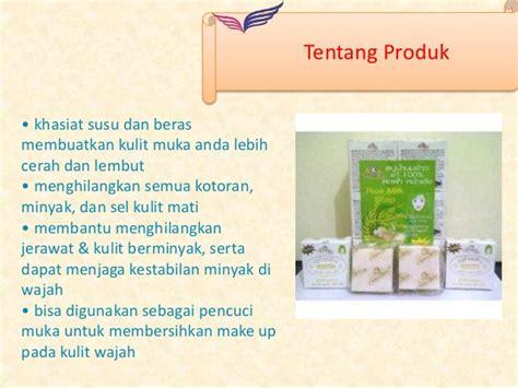 Sabun Amoorea Di Surabaya sabun beras thailand asli sabun beras thailand di surabaya sabun be