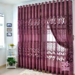 Curtains For Home Ideas Unique Curtain Designs For Living Room Window Decorations Home Inspiration