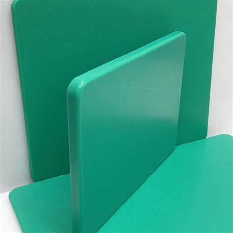 chopping board plastic plastic chopping boards colour coded plastic chopping boards