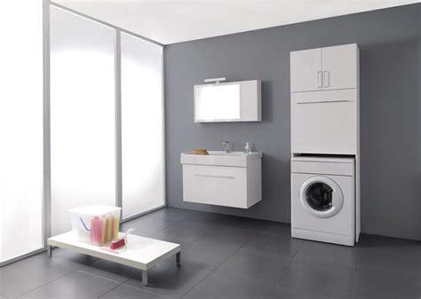 lavanderia arredamento mobili per lavanderia mobili arredare con i mobili