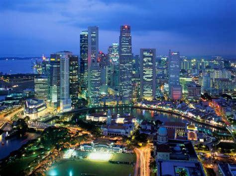flights to singapore from dublin 2018 cheap flights to singapore cheap flights to singapore