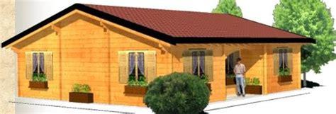 casas baratas algeciras casas de madera algeciras de 100 m2 2 modelos