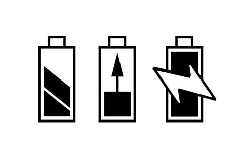 What Do The Symbols On Cordless Power Tool Batteries And Chargers Mean | what do the symbols on cordless power tool batteries and