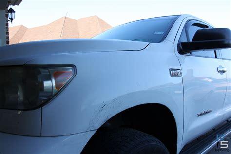 toyota car detailing 100 toyota car detailing professional expert car