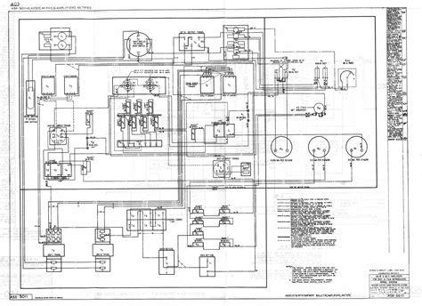 western electric 102 wiring diagram western electric motor wiring diagram wiring diagrams